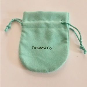 Tiffing&Co. pouch